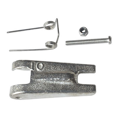 "Latch Kit for 3/8"" Clevis Sling Hook"